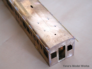 Ymw00324