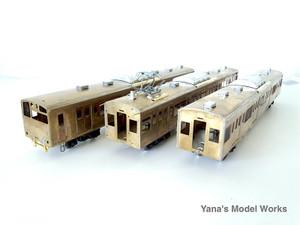 Ymw00328