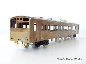 Ymw00331