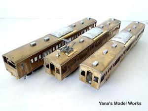 Ymw00333