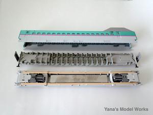 Ymw00387
