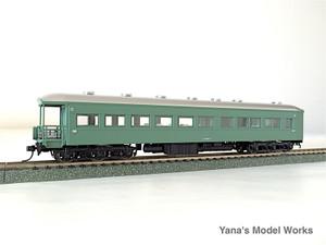 Ymw00406
