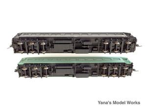 Ymw00416