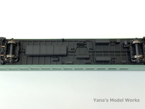 Ymw00421