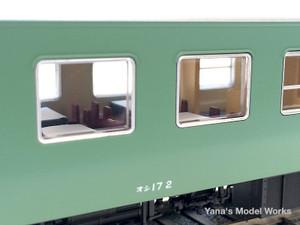 Ymw00430