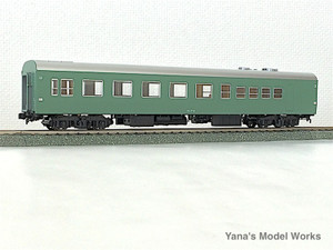 Ymw00431