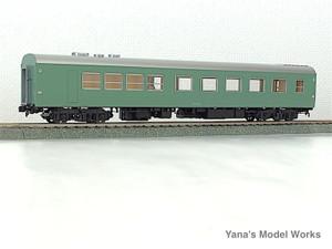 Ymw00432