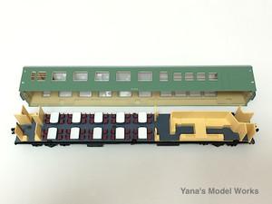 Ymw00433
