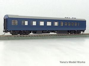 Ymw00436